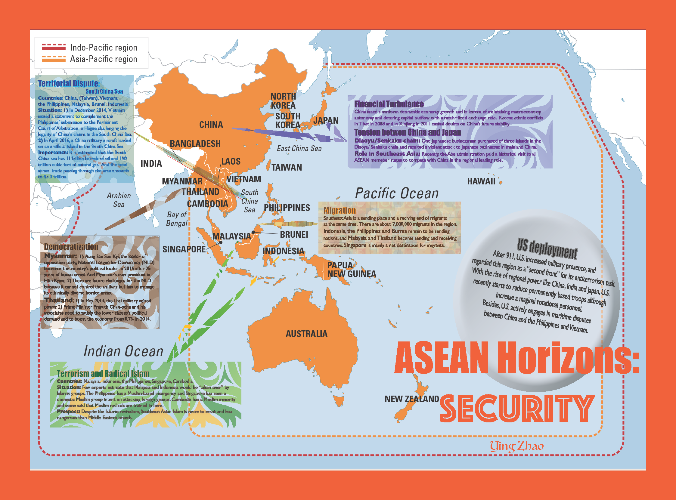 Infographic - Ying Zhao.png